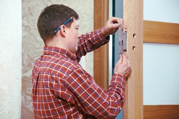 Locksmith in Grand Prairie